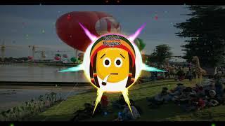 Download Mp3 Reggae  Kota Karawang Jamming Party  Versi Audio Spectrum