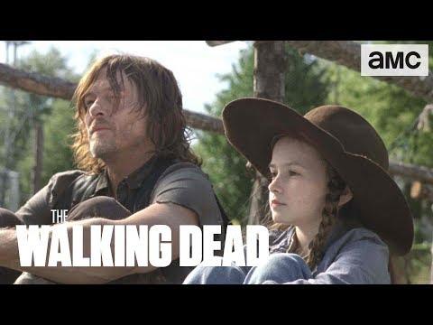How to watch The Walking Dead Season 9, Episode 14 Scars
