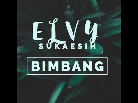 Elvy Sukaesih - Bimbang [OFFICIAL]