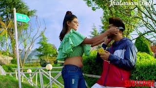 karan sahmbi MuRad Song Female whatsapp status Song Status jass Themuzukman song status love status
