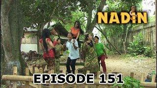 Download Video Tukang Jamu HOT Dateng ke Kampung - Nadin Episode 151 part 1 MP3 3GP MP4
