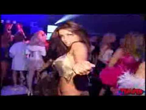 Carmen Electra - Christmas in Wonderland from YouTube · Duration:  2 minutes 53 seconds
