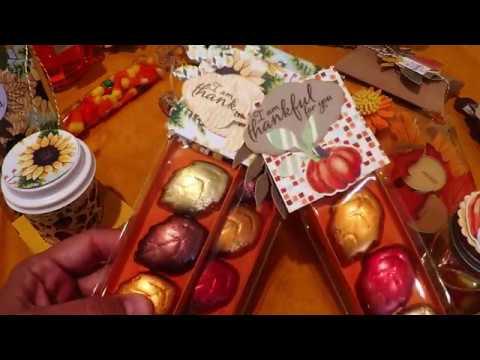 12 Autumn Craft Fair Fall Festival Ideas Craft Show Ideas Youtube