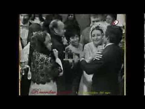 Telenovela Muchacha Italiana Viene A Casarse México 1971 Youtube