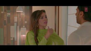 Mattha Mattha Jenny Johal WhatsApp Status Latest Punjabi Songs 2019