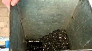 Устройство для сушки зерна(, 2011-11-14T12:28:29.000Z)