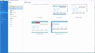 LANSA – Low Code Web App Development Part 1 of 3