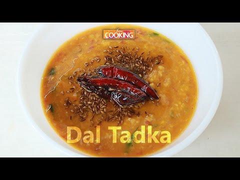 Dal Tadka   Ventuno Home Cooking
