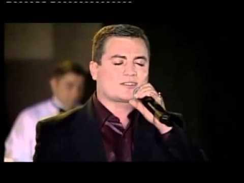 Hamlet Gevorgyan Live Concert Song Siruhis Gsbasem