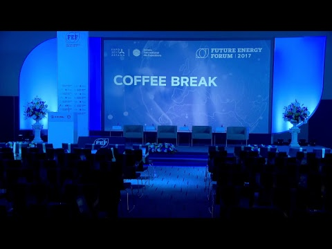 Forum Future Energy XI