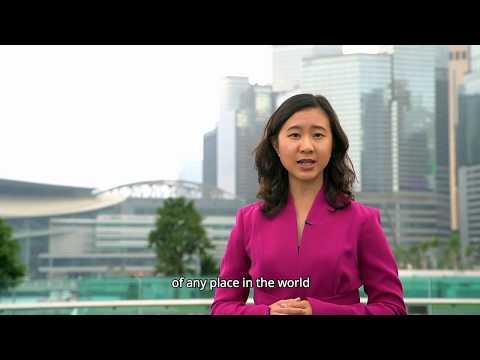 Hong Kong Protests 2019: Episode 1