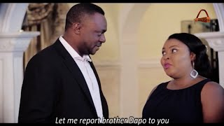 Ona ire - yoruba latest 2014 movie