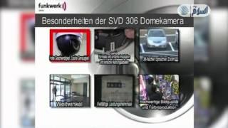 قضية سوناطراك 1 على قناة السلام الجزء1