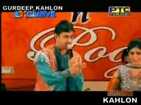 shining star roshan princ with miss pooja live show22222222
