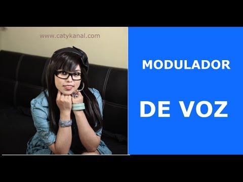 Distorsionador De Voz Gratis Para Iphone