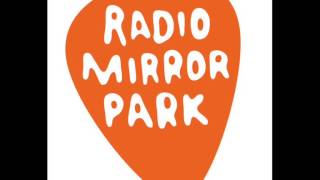 GTA V [Radio Mirror Park] Neon Indian – Polish Girl