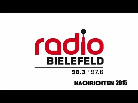 Radio Bielefeld | Nachrichten | 2014