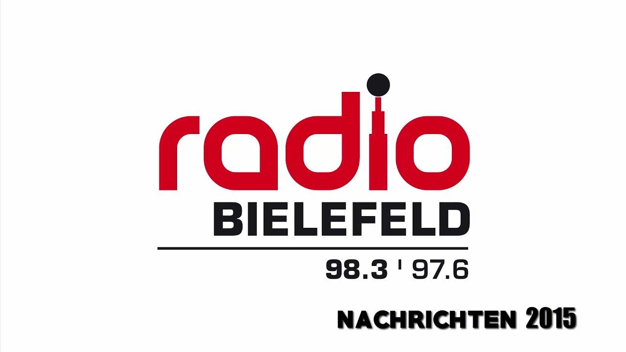 Nachrichten Radio 8