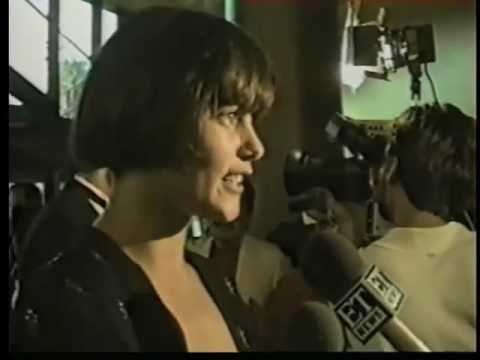 Licence To Kill Hollywood Premiere
