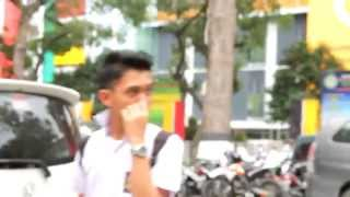 "SMA HARAPAN 1 MEDAN ""Catatan Akhir Sekolah""2014"