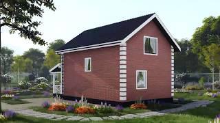 русс стройхолдинг каркасные дома живут