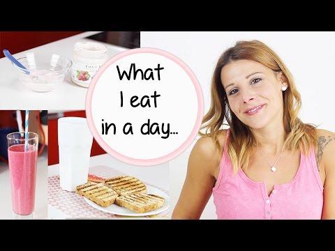 what-i-eat-in-a-day-||-chiara-facchetti