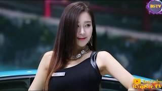 DJ Nhạc china những bản hit 2019