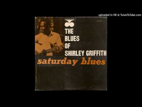 Shirley Griffith - Take me back to mama