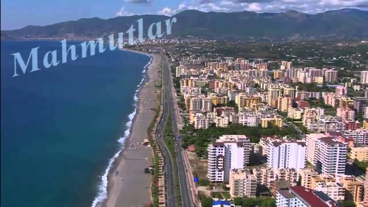 Отель Utopia World Hotel 5 / Турция / Алания - фото, описание