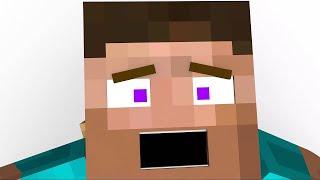 To jest za trudne || Gramy na modach w Minecraft || [LIVE]