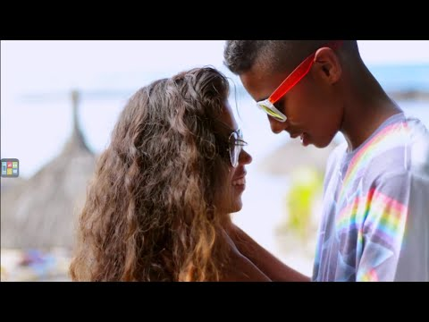 Lil JayTee - Mauritius [Official Video]