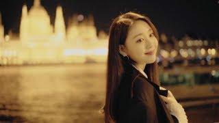 이달의소녀탐구 #344 (LOONA TV #344)