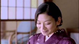 井村屋 湯圓 冰淇淋 冰點 日本廣告 「田畑智子」 田畑智子 検索動画 17