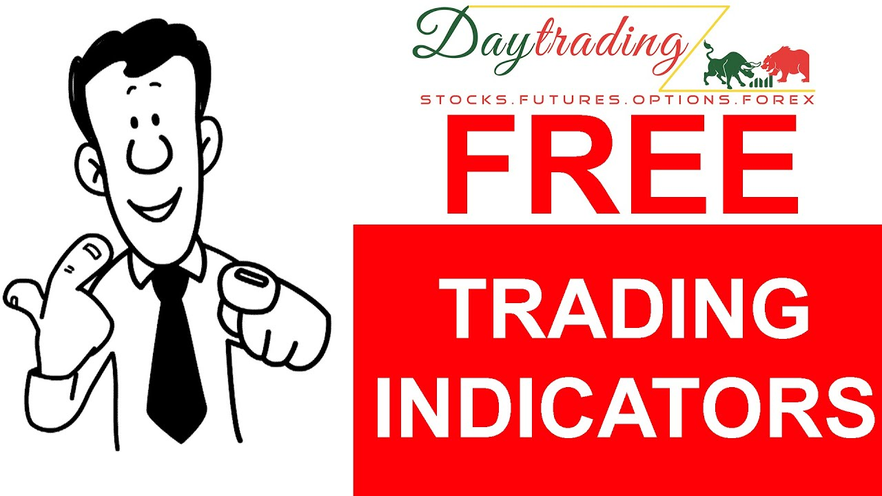 Stock futures trading strategies