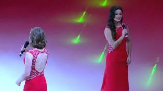 Bandtube | Opera Duo of Weddings North West | Manchester