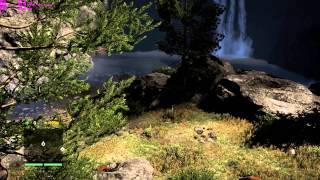 Far Cry 4: 1080p Max Settings using Intel Core i7 860 and AMD R9 290