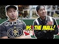$5,000 GUCCI OUTFIT VS. $50 MALL OUTFIT! WHICH ONE IS WORTH IT?