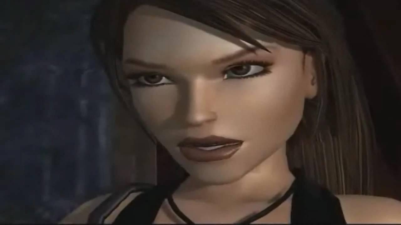 Leon vs Lara - Love Sex Magic - YouTube