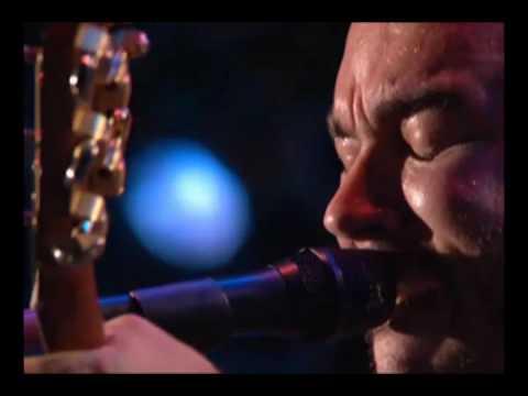 Dave Matthews Band - Granny