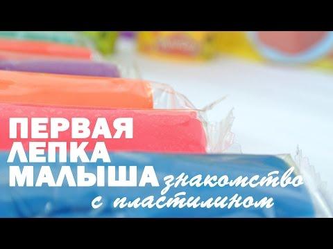 Олеся Емельянова. Каталог настольных игр для детей