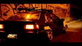 スラムドで車高短で普段乗りなターセルをご覧下さい。 Please look at a...