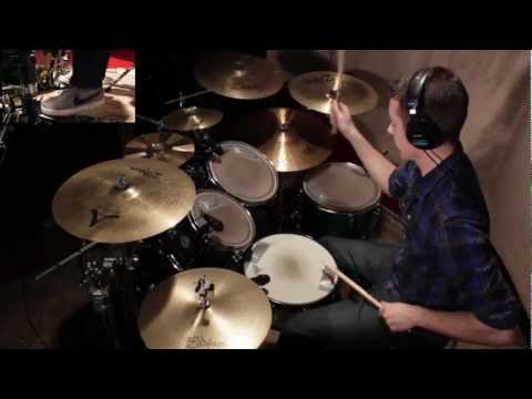 Eric Sheppard - The Haarp Machine - Lower the Popu...