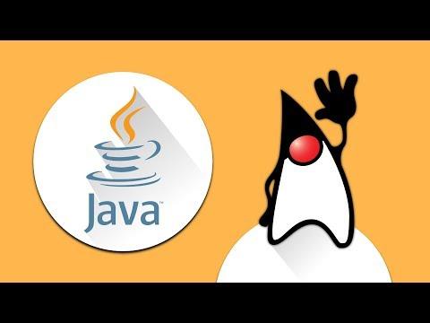 Java Tutorial - In eine txt-Datei schreiben