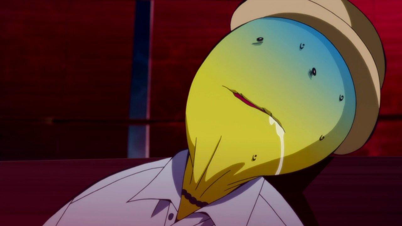 7 Experiências com animes para otakus fazerem