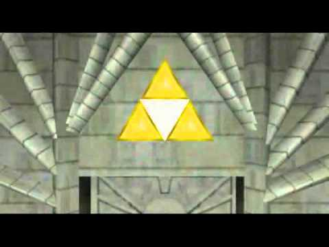 Zelda: Ocarina Of Time v Fool's Overture (Written/Composed by Roger Hodgson)