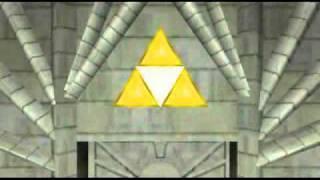 Zelda: Ocarina Of Time v Fool