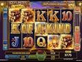 Explosive Reels Slot - 40 Free Games!