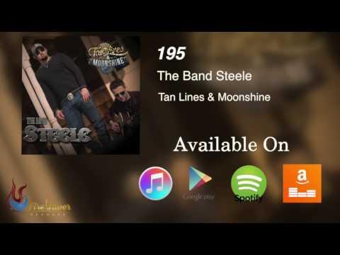 195 -The Band Steele