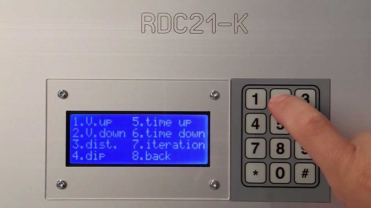 How To Use Photoresists For Etching Microwave Circuit Boards