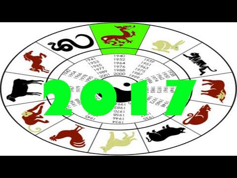 китайский гороскоп с 1972